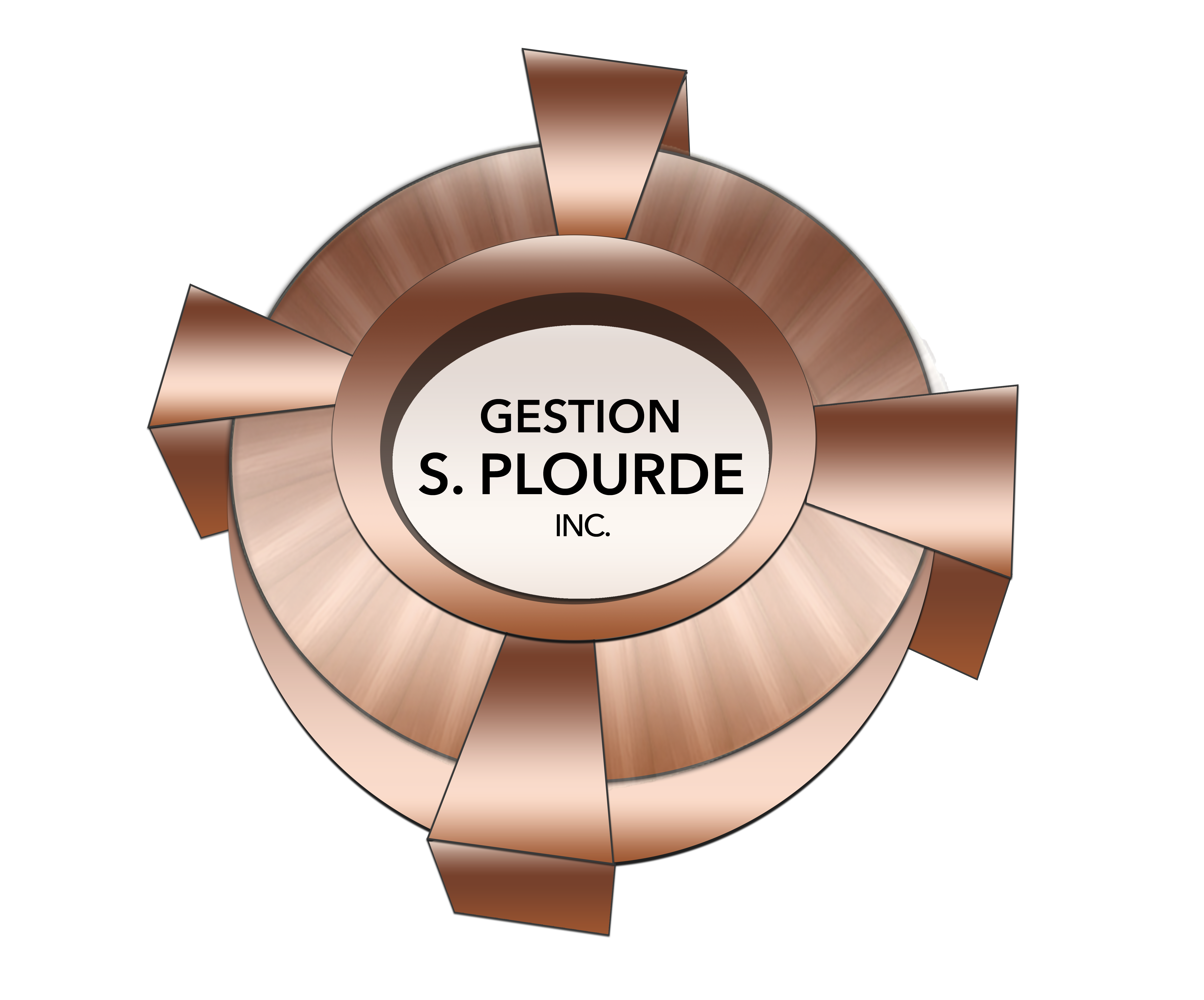 Gestion S. Plourde Inc.